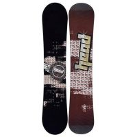 snowboard-homme-head-true-black-2009-2010