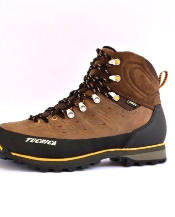 ορειβατικο-παπουτσι-TREKKING-TECNICA-ACONCAGUA-LHP-GTX-εικονα-1