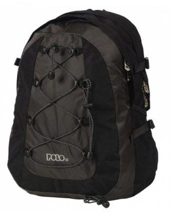Polo Offpist 20Lit black