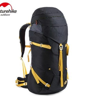 naturehike-45l-black