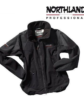 northland-pro-gravity-2