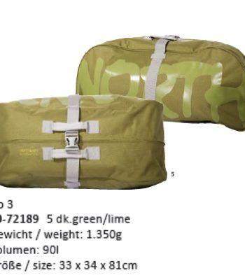 rucksack-go3