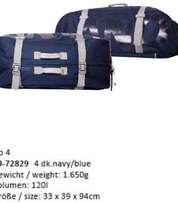 rucksack-go4