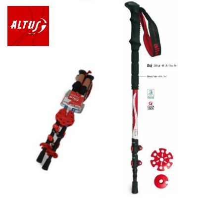 altus-boj