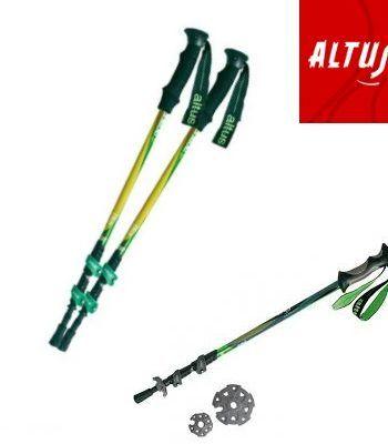 altus-roble