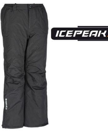 claes-icepeak