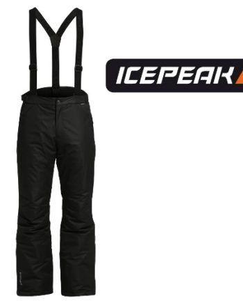 travis-icepeak