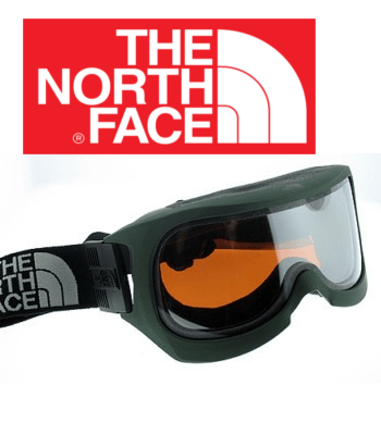 the noth face robot