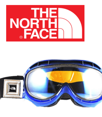 the noth face spectra