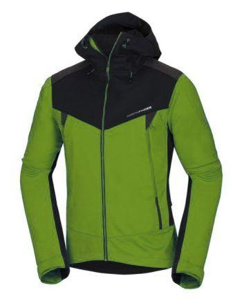 pohodnistvo-pohodne-jakne-kalev-zelena