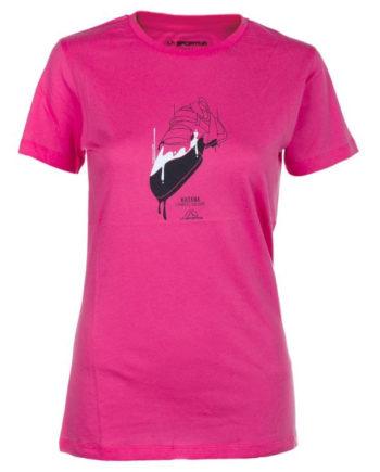 la-sportiva-pink-katana
