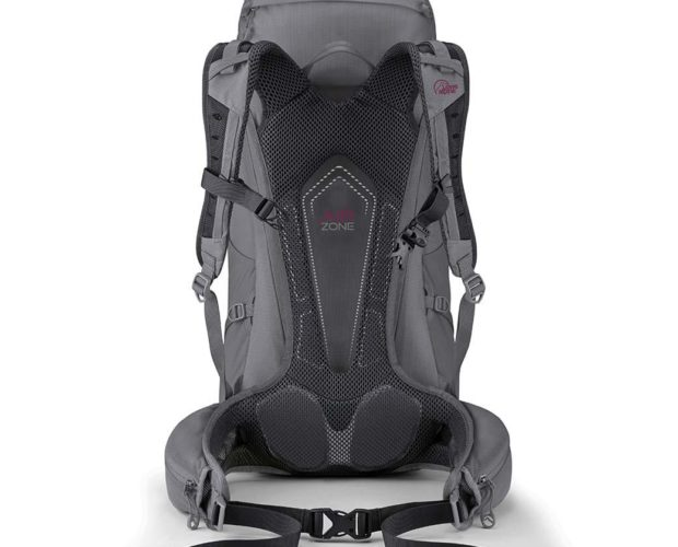 airzone_trail_nd28_irongrey_fte_74_ig_28_back_system