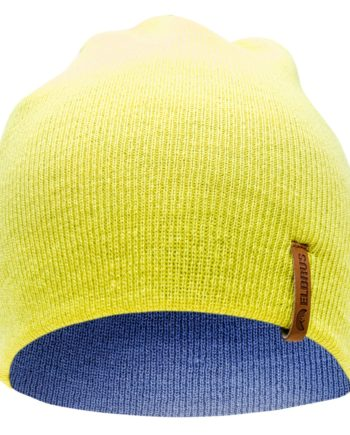 damska-czapka-zimowa-trend-wos-elbrus