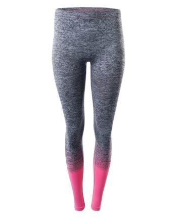 damskie-spodnie-amena-wmns-5902786191529-iq