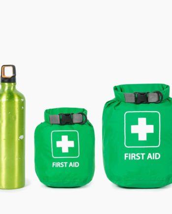 first_aid_drysac_all_fae-16