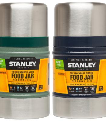 food jar classic 1