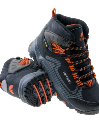 juniorskie-buty-trekkingowe-torin-mid-wp-jr-4357-blk-dk-grey-or-elbrus (3)