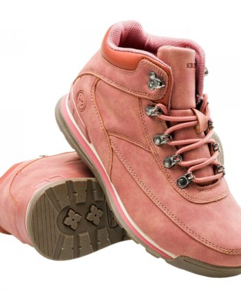 kodika-mid-w-dirty_pink-beige-05