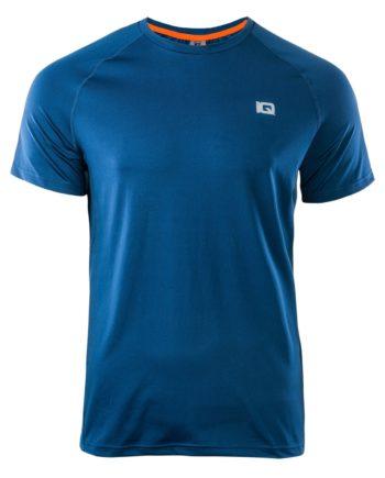 meska-koszulka-anat-95239-posflame-iq