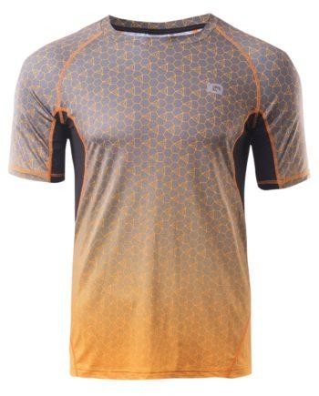 meska-koszulka-henos-5902786189199-iq