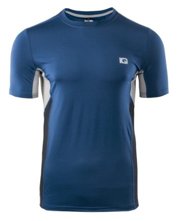 meska-koszulka-sakret-95167-mo-ocgr-fblk-iq