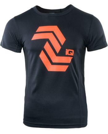 meska-koszulka-yade-95175-blk-flame-iq