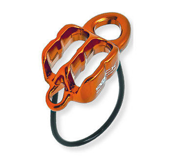 rock-empire-guard-ii-climbing-rope-descender-belay-device