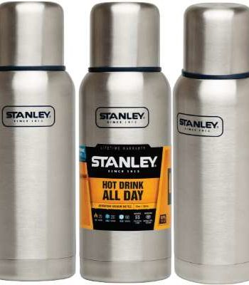 stanley direct adventure