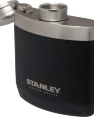 stanley flask 1