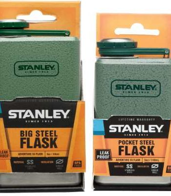 stanley flask2
