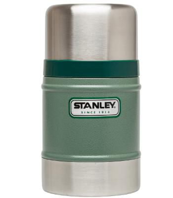 stanley food jar