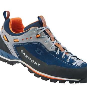 garmont_dragontail_mnt_blueorange_direct_adventure