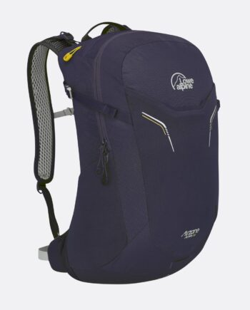 AirZone Active 22 M