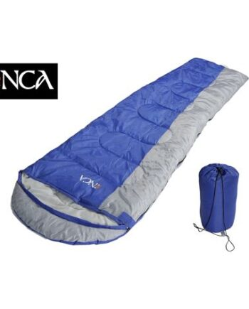 inca apu blue grey